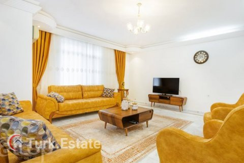 Property maintenance and management: 10 rent rules in Turkey