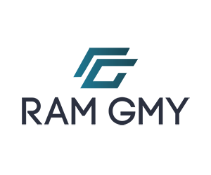 RAM GMY