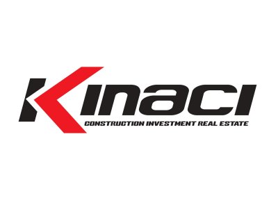 Kınaci Group Constructıon