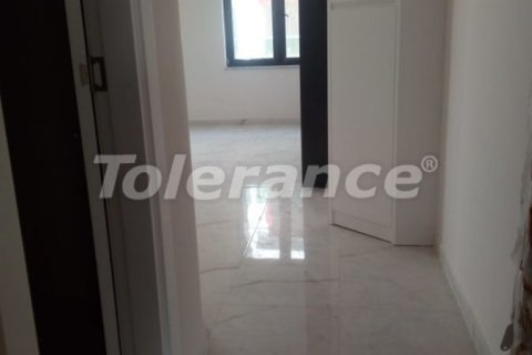 Apartment for sale in Alanya, Antalya, Turkey, 4 bedrooms, 100m2, No. 3032 – photo 6