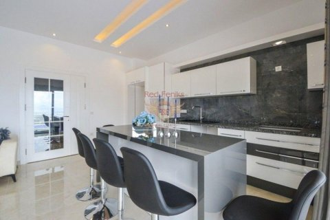 Apartment for sale in Alanya, Antalya, Turkey, 3 bedrooms, 141m2, No. 2615 – photo 12