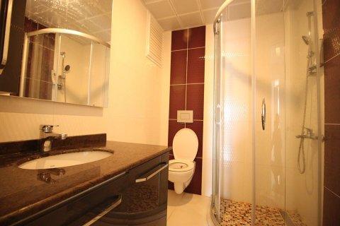 4+1 Penthouse in Mahmutlar, Turkey No. 2869 - 6