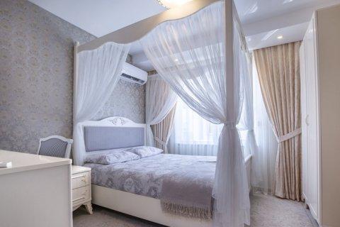 Apartment for sale in Avsallar, Antalya, Turkey, 1 bedroom, 52m2, No. 2735 – photo 17