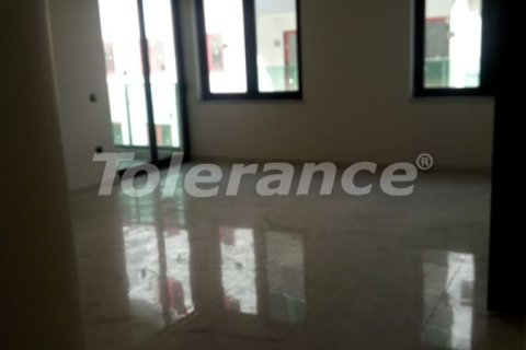 Apartment for sale in Alanya, Antalya, Turkey, 4 bedrooms, 100m2, No. 3032 – photo 7