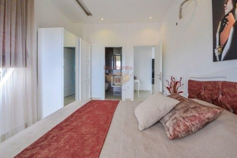 Apartment for sale in Alanya, Antalya, Turkey, 3 bedrooms, 141m2, No. 2615 – photo 10