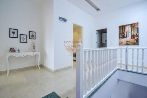 Apartment for sale in Alanya, Antalya, Turkey, 3 bedrooms, 141m2, No. 2615 – photo 8