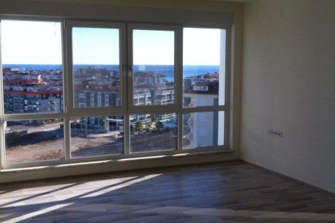 2+1 Apartment in Alanya, Turkey No. 4656 - 2