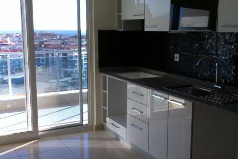 2+1 Apartment in Alanya, Turkey No. 4656 - 3