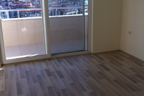 2+1 Apartment in Alanya, Turkey No. 4656 - 4