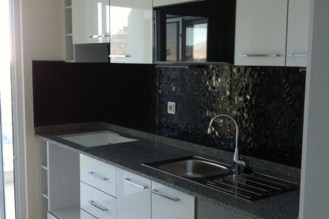 2+1 Apartment in Alanya, Turkey No. 4656 - 6