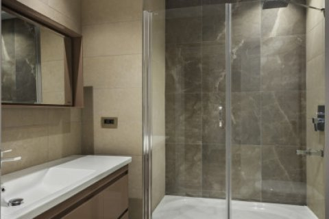 1+1 Apartment in Istanbul, Turkey No. 4067 - 5
