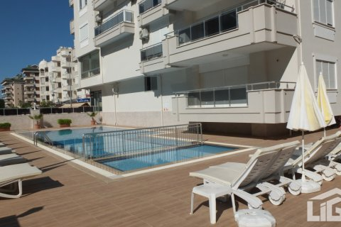 Apartment for sale in Oba, Antalya, Turkey, 2 bedrooms, 85m2, No. 4072 – photo 6