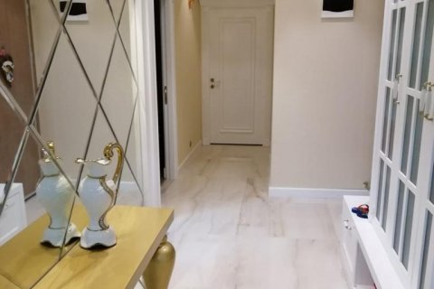 Apartment for sale in Mersin, Turkey, 3 bedrooms, 160m2, No. 4360 – photo 8