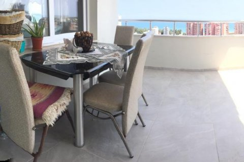 Apartment for sale in Mersin, Turkey, 3 bedrooms, 160m2, No. 4360 – photo 13