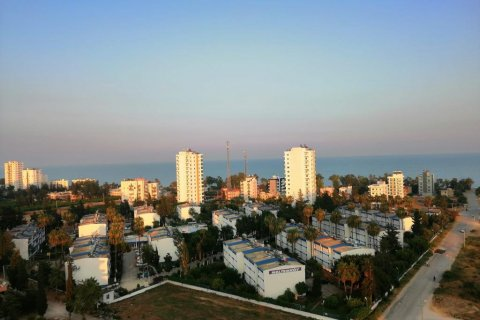 Apartment for sale in Mersin, Turkey, 3 bedrooms, 160m2, No. 4360 – photo 5