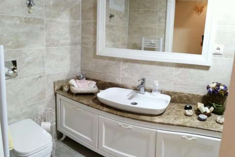 Apartment for sale in Mersin, Turkey, 3 bedrooms, 160m2, No. 4360 – photo 6
