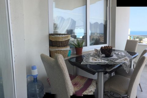 Apartment for sale in Mersin, Turkey, 3 bedrooms, 160m2, No. 4360 – photo 12