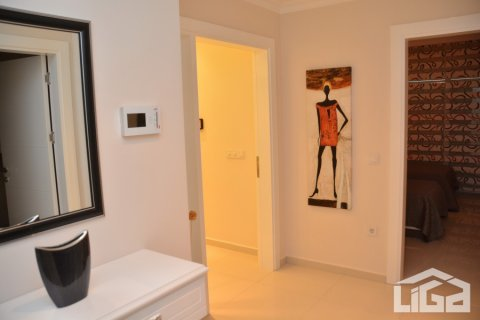 Apartment for sale in Oba, Antalya, Turkey, 2 bedrooms, 85m2, No. 4072 – photo 3