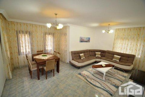 3+1 Villa in Alanya, Turkey No. 4145 - 6