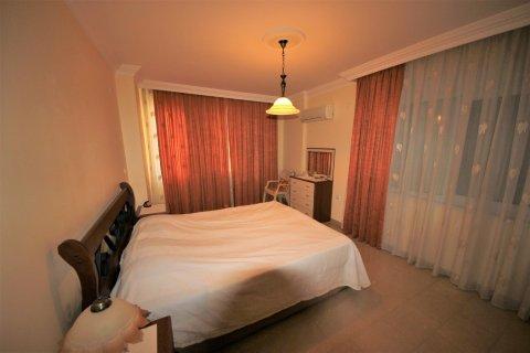 3+1 Apartment in Mahmutlar, Turkey No. 4432 - 9