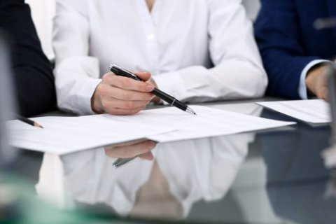 Do i need written consent from relatives to buy a property in Turkey?