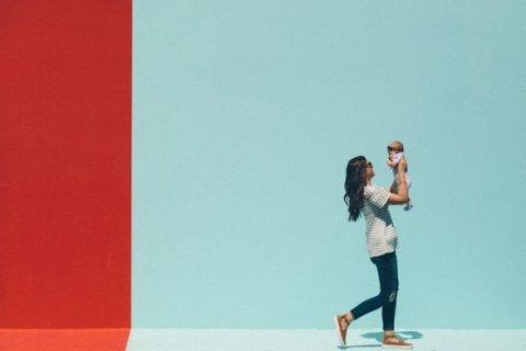 Registering a birth in Turkey