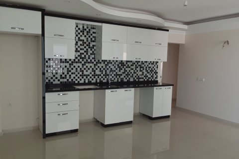 1+1 Apartment in Alanya, Turkey No. 5359 - 3