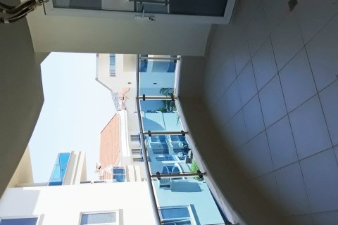 1+1 Apartment in Alanya, Turkey No. 5359 - 6