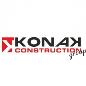 Konak Construction