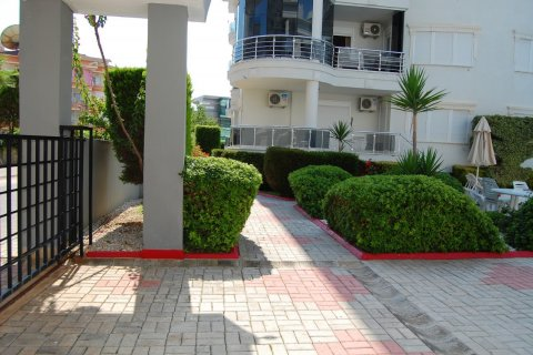 Apartment for sale in Tosmur, Alanya, Antalya, Turkey, 2 bedrooms, 115m2, No. 6755 – photo 6