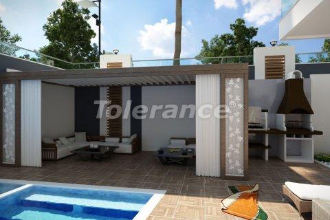 1+1 Apartment in Mahmutlar, Turkey No. 5710 - 6