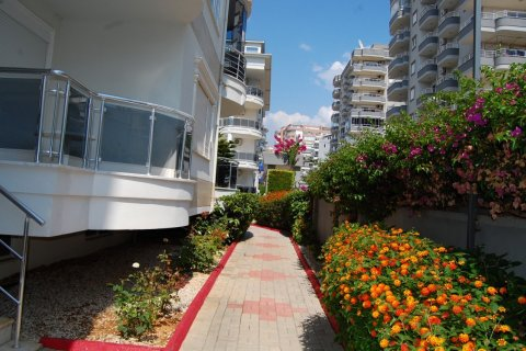 Apartment for sale in Tosmur, Alanya, Antalya, Turkey, 2 bedrooms, 115m2, No. 6755 – photo 5