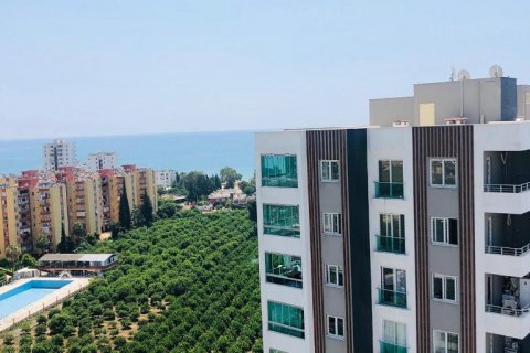 2+1 Apartment in Mersin, Turkey No. 6446 - 20