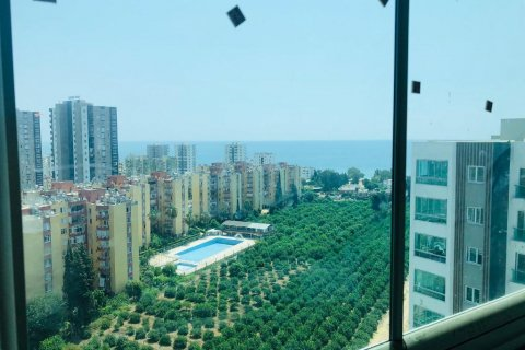 2+1 Apartment in Mersin, Turkey No. 6446 - 22