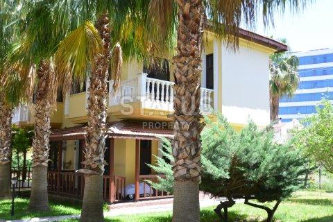 2+1 Villa in Avsallar, Turkey No. 6097 - 3