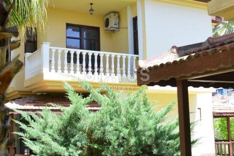 2+1 Villa in Avsallar, Turkey No. 6097 - 7