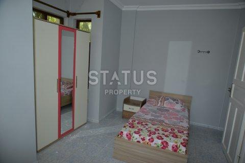 2+1 Villa in Avsallar, Turkey No. 6097 - 11