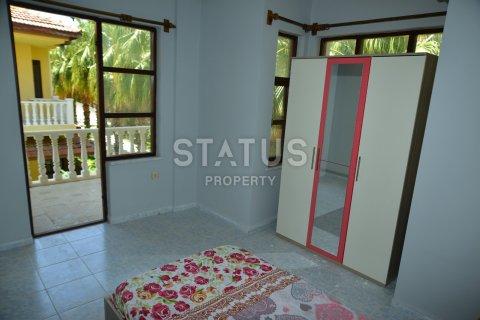 2+1 Villa in Avsallar, Turkey No. 6097 - 12
