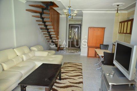 2+1 Villa in Avsallar, Turkey No. 6097 - 15