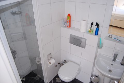 Apartment for sale in Tosmur, Alanya, Antalya, Turkey, 2 bedrooms, 115m2, No. 6755 – photo 20