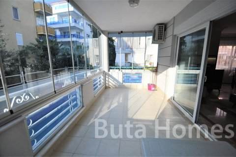 Apartment for sale in Oba, Antalya, Turkey, 2 bedrooms, 115m2, No. 7191 – photo 6