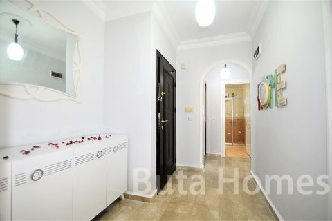 Apartment for sale in Oba, Antalya, Turkey, 2 bedrooms, 115m2, No. 7191 – photo 21