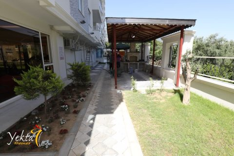 1+1 Development in Mahmutlar, Turkey No. 1688 - 30
