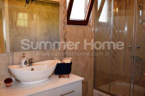 Villa for sale in Bodrum, Mugla, Turkey, 3 bedrooms, 130m2, No. 8363 – photo 20