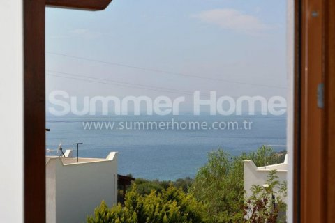 Villa for sale in Bodrum, Mugla, Turkey, 3 bedrooms, 130m2, No. 8363 – photo 17
