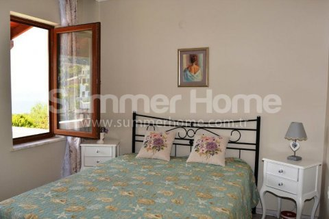 Villa for sale in Bodrum, Mugla, Turkey, 3 bedrooms, 130m2, No. 8363 – photo 16