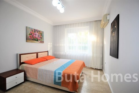 Apartment for sale in Oba, Antalya, Turkey, 2 bedrooms, 115m2, No. 7191 – photo 8