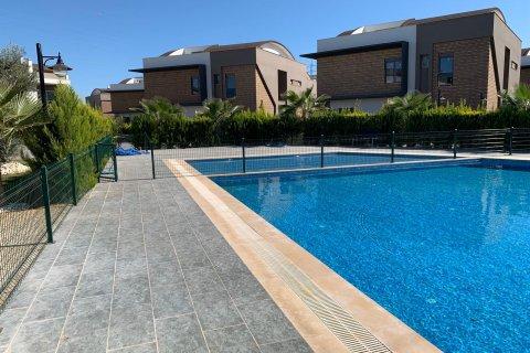 6+1 Villa in Dosemealti, Turkey No. 4946 - 7