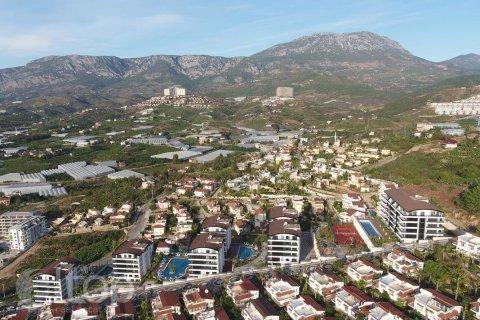 Apartment in Alanya, Turkey No. 1010 - 2