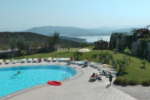 2+1 Apartment in Bodrum, Turkey No. 9430 - 1